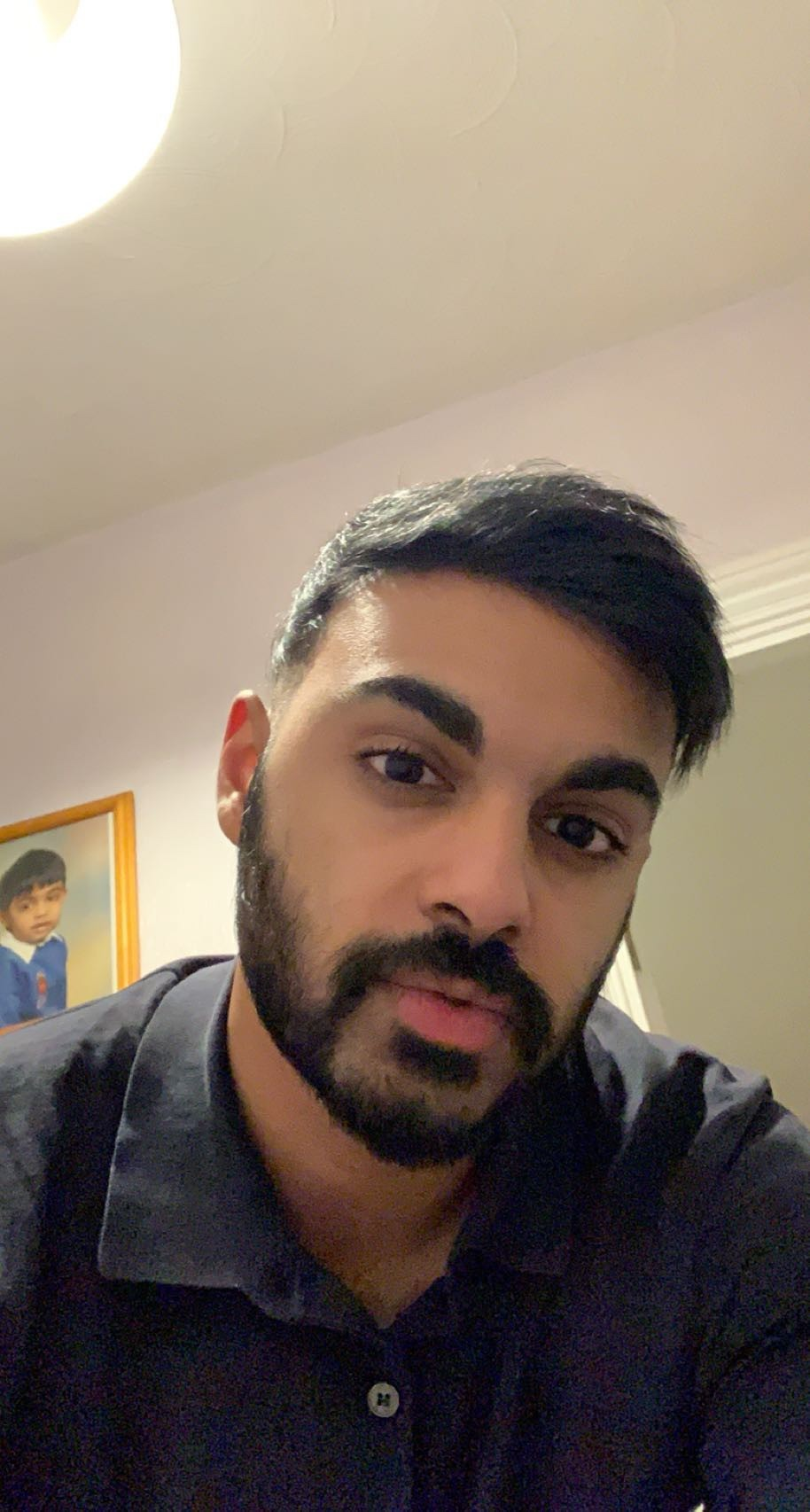Profile picture of UK2021217649